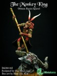 90mm-The-Monkey-King