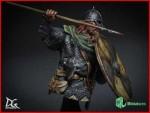 1-12-Viking-Warrior-9th-c