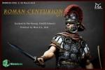 1-12-Roman-Centrion-AD-9