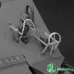 1-35-WW2-US-Sherman-Light-Guard-set