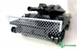1-35-Wire-net-Sheild-for-M551-Sheridan