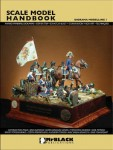 Scale-Model-Handbook-DIORAMA-MODELLING-VOL-1