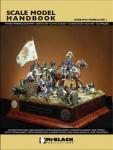 Scale-Model-Handbook-DIORAMA-MODELLING-VOL-1