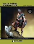 Scale-Model-Handbook-FIGURE-MODELLING-1