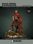 Scale-Model-Handbook-FIGURE-MODELLING-10