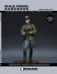 Scale-Model-Handbook-FIGURE-MODELLING-13