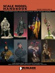 Scale-Model-Handbook-FIGURE-MODELLING-16