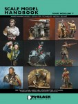 Scale-Model-Handbook-FIGURE-MODELLING-17