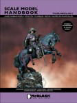 Scale-Model-Handbook-FIGURE-MODELLING-2