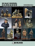 Scale-Model-Handbook-FIGURE-MODELLING-20