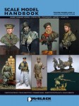 Scale-Model-Handbook-FIGURE-MODELLING-21