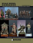 Scale-Model-Handbook-FIGURE-MODELLING-23