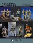 Scale-Model-Handbook-FIGURE-MODELLING-25