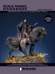 Scale-Model-Handbook-FIGURE-MODELLING-6