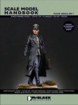 Scale-Model-Handbook-FIGURE-MODELLING-7