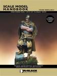 Scale-Model-Handbook-FIGURE-MODELLING-8