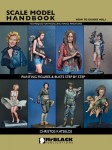How-to-Guides-Vol-1-Painting-Figures-and-Busts-Step-By-Step