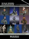 WWII-German-Military-Forces-in-Scale-THEME-COLLECTION-VOL-1