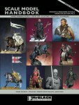 Knights-and-Crusaders-in-Scale-THEME-COLLECTION-VOL-2