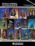 Ancient-Warriors-in-Scale-THEME-COLLECTION-VOL-3