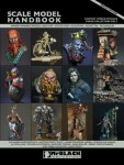 Fantasy-World-in-Scale-Theme-Collection-Vol-7-