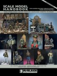 WWII-German-Military-Forces-in-Scale-3-Theme-Collection-Vol-8