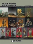 Scale-Model-Handbook-WWII-SPECIAL