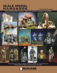 Scale-Model-Handbook-WWII-SPECIAL-Vol-3