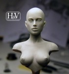 1-12-Anathomic-Bust-Female