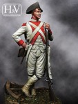 54mm-French-Chasseur-1782