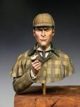 1-12-Sherlock-Holmes