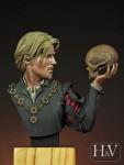 1-12-Hamlet-Prince-of-Denmark