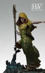 1-12-Morgana-of-Avalon