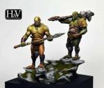 1-12-Vedrik-and-Dorban-Orcs