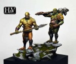 1-12-Vedrik-and-Dorban-Orcs
