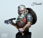 1-12-Harald