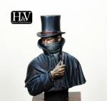 1-12-Jack-The-Ripper