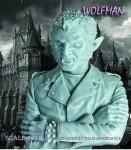 1-12-Wolfman