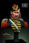 1-16-Voltigur-of-Imperial-Guard