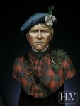 1-12-Jacoite-Highlander-Cullden-1746