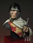 1-12-Anglo-Norman-Crusader-1189