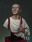 1-12-Roman-Senator