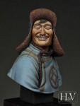 1-12-Mongol-Rider-1241
