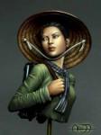 1-12-Viet-Cong-Guerrilla-Fighter