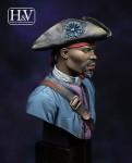 1-12-Joao-Pirate-of-Portobello1688