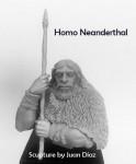 1-12-Hom-o-Neanderthal