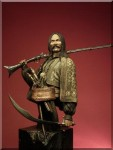 200mm-Hellenic-Revolutionary-Warrior