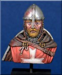 150mm-Knight-of-St-John