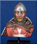 150mm-Knight-of-St-John