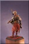 90mm-Ottoman-Warrior